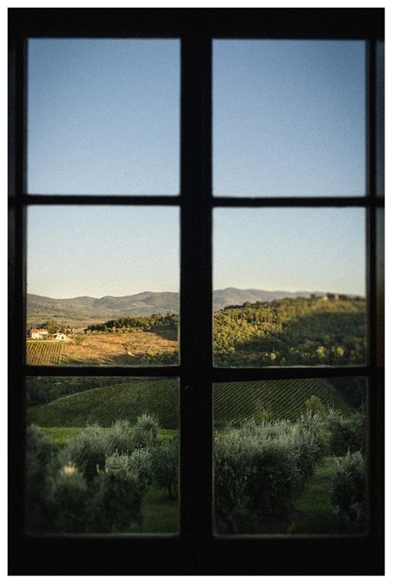 Habgood-Images-Tuscany,-Italy-34